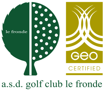 Golf Club Le Fronde Avigliana